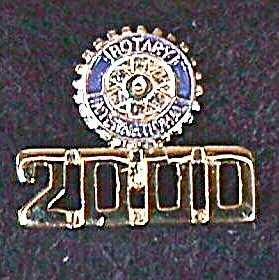 2000-plain-rot-lg.jpg