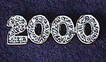 2000-rhine-lg.jpg