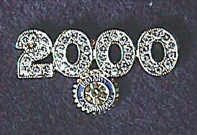 2000-rhine-rot-lg.jpg