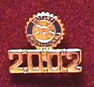 2002-gold.JPG