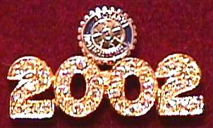 2002-rhinestone.JPG