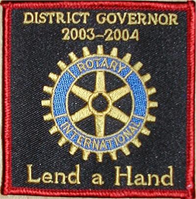 2004-1-lg.jpg