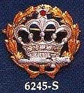 6245-s.jpg