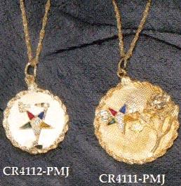 CR4112-PMJ.jpg