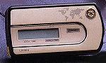 LI890SM.JPG