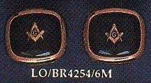 LO-BR4254-6M.jpg