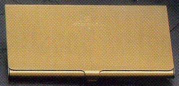 LO7306-JX.jpg