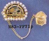M83-FF71P.jpg