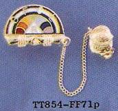 TT854-FF71P.jpg
