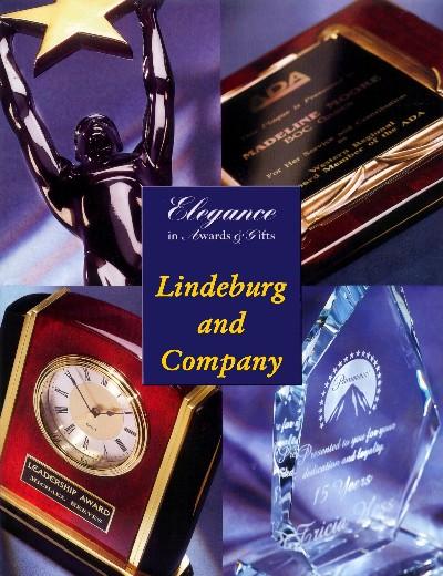 awards-shopsite.jpg