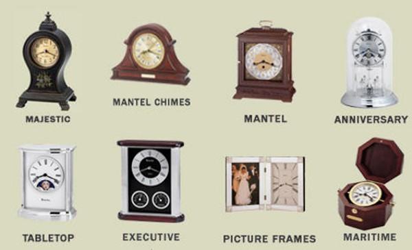 bulova-clocks-shopsite.jpg