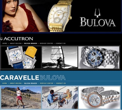 bulova-collage-website.jpg
