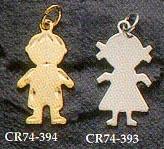 cr74-394.jpg