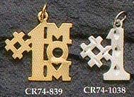 cr74-839.jpg