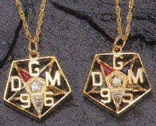 dgm-10.jpg
