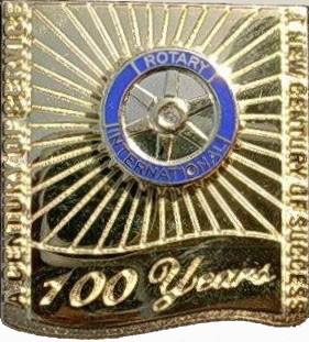 gold-centennial-2.JPG