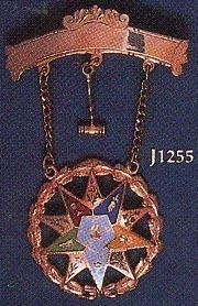 j1255.jpg
