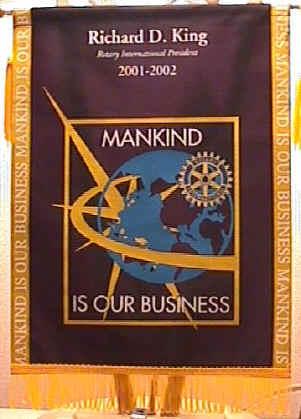 king-banner.JPG