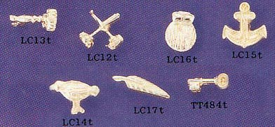 lc13t.jpg