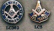 lc362.jpg