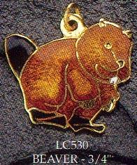 lc530.jpg
