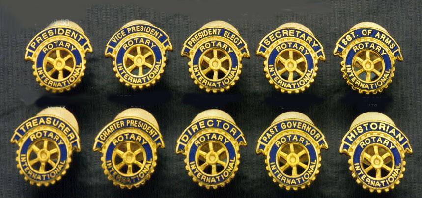 officerpins.jpg