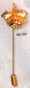 or-sp.jpg