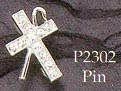 p2302.jpg