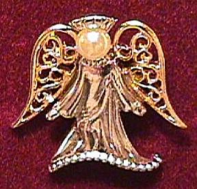 pearl-angel.JPG
