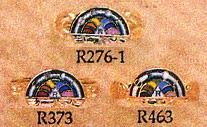 r276-1.jpg