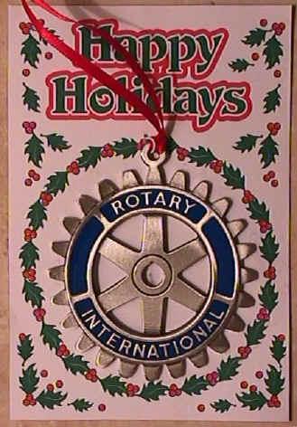 rotary-ornament.JPG
