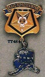 tt484.jpg