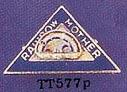 tt577p.jpg
